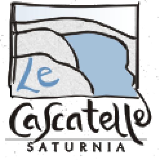 Agriturismo Saturnia Le Cascatelle Appartamenti in Agriturismo Terme di Saturnia in Maremma Toscana.